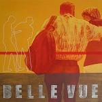 bellevue_06