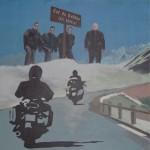 bikers_0