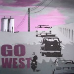 gowest_10