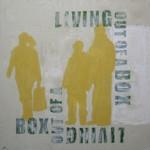 livingout_09