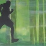 run_12