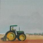 traktor_02