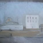 weisseshaus_02
