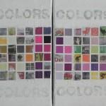 colori_11